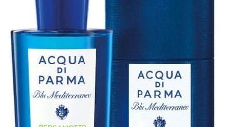 Acqua di Parma Blu Mediterraneo Arancia di Capri 150 ml toaletní voda tester unisex