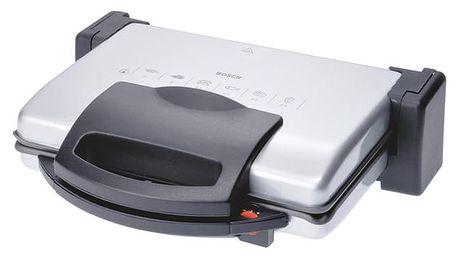 Gril Bosch TFB3302V