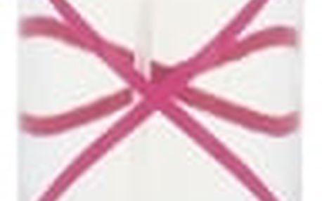 Aquolina Pink Sugar 100 ml toaletní voda pro ženy