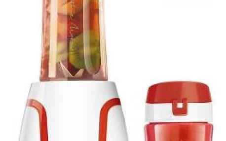 SENCOR smoothie mixér SBL 2204RD