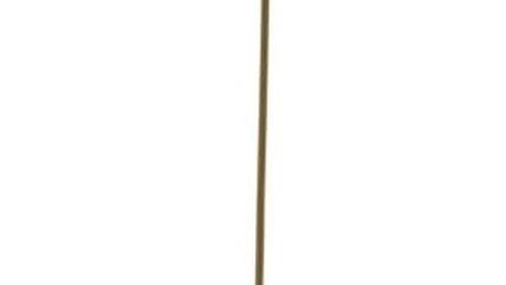 Závěsné svítidlo Avoni Lighting Lignes Antique