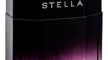 Stella McCartney Stella 2014 30 ml EDP W