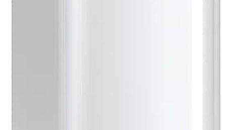 Datové uložiště (NAS) Western Digital My Cloud 2TB bílé (1xHDD, CPU 1,2GHz, 512MB, 1xGb/s, 1xUSB 2.0, 1xUSB 3.0) (WDBCTL0020HWT-EESN)