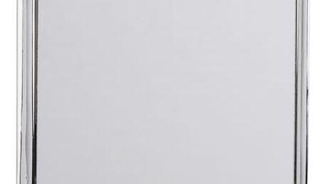Kosmetické zrcátko CALI, Anti-Fog - 2 háčky, WENKO