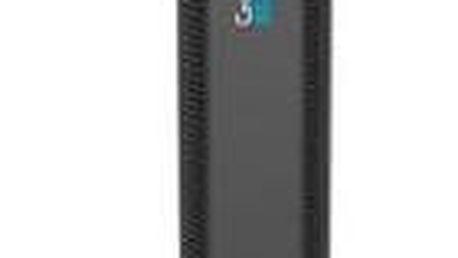 GoPro El Grande (AGXTS-001) černá