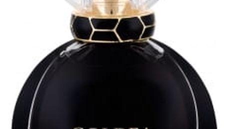 Bvlgari Goldea The Roman Night 30 ml parfémovaná voda pro ženy