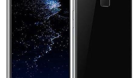 Huawei P10 Lite Dual SIM (SP-P10LITEDSBOM) černý
