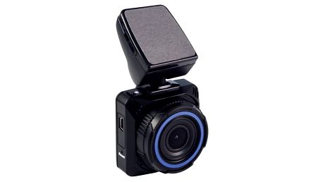 Navitel R600 (C2047030) černá