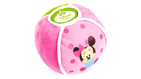 CLEMENTONI Minnie - activity ball
