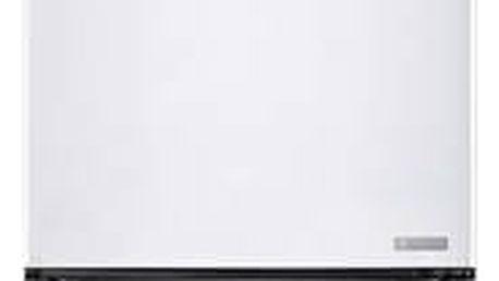 LG GBB60SWGFS bílá