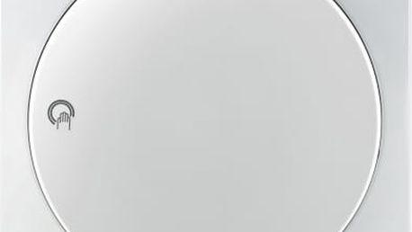 Sušička prádla LG RC7055AH6M bílá