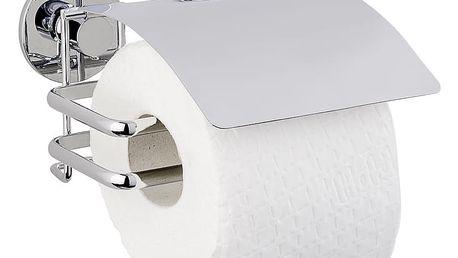 Wenko Držák na toaletní papír CALI, ExpressLoc,