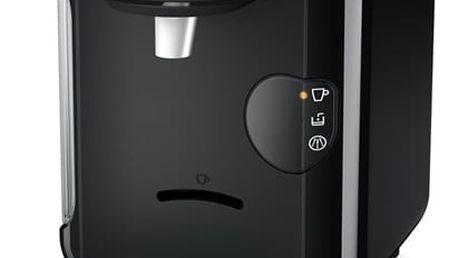 Espresso Bosch Tassimo VIVY II TAS1402 černé + dárek