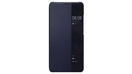 Huawei Smart View pro Mate 10 Pro (51992172) modré