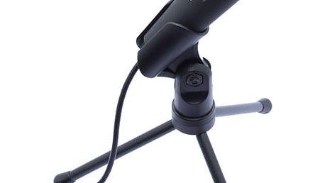 Mikrofon Connect IT CI-481 REC (CI-481)