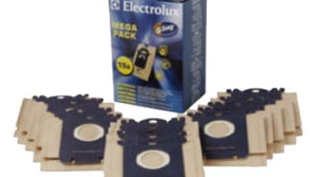 Sáčky do vysavače Electrolux E200M