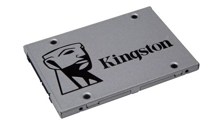 Kingston SSDNow UV400 120GB (SUV400S37/120G)