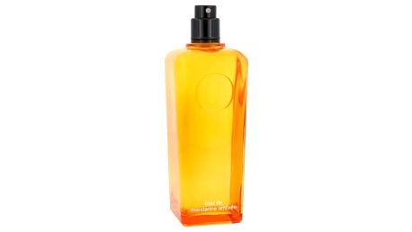 Hermes Eau de Mandarine Ambrée 100 ml kolínská voda tester unisex