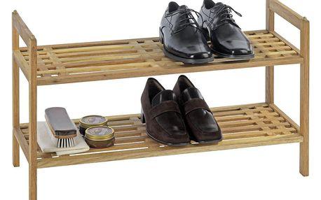 Wenko Stojan na boty, obuv NORWAY