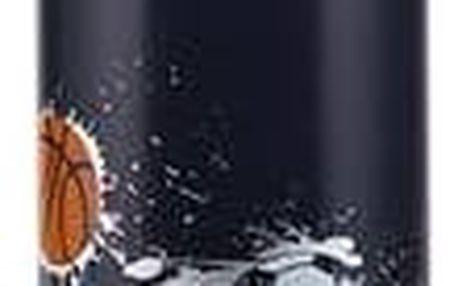Zdravá láhev 1 l, sport