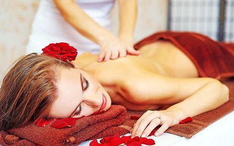 Podmanivé Karlovy Vary v luxusním hotelu Millenium s atraktivními wellness balíčky a bohatou polopenzí