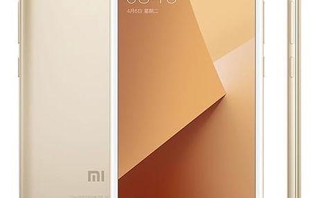 Xiaomi Redmi Note 5A Dual-SIM 2GB/16GB Global Gold