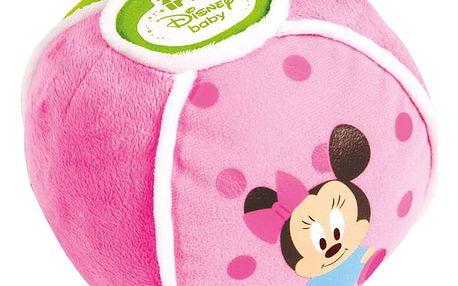 CLEMENTONI Minnie - activity ball
