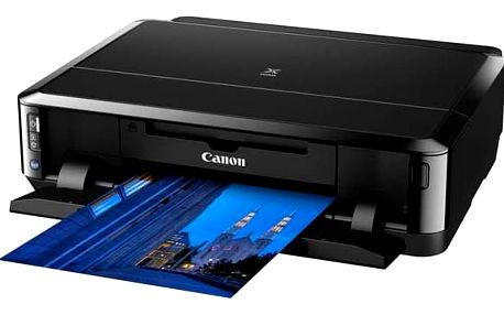Canon PIXMA IP7250 (6219B006)