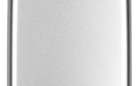"""Externí pevný disk 2,5"""" Verbatim Store 'n' Go 1TB stříbrný (53071)"""