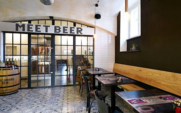 Meet Beer