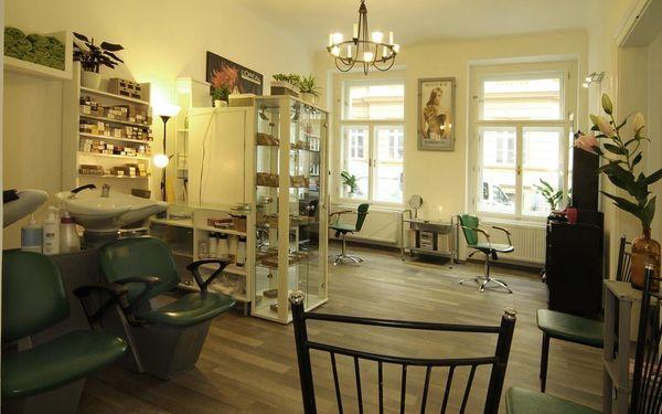 Studio Artemiss