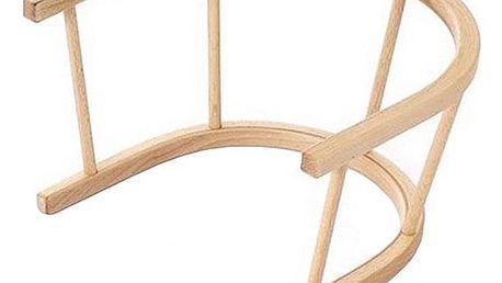 Rulyt celo-dřevěná