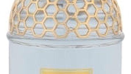 Guerlain Aqua Allegoria Teazzurra 100 ml toaletní voda unisex