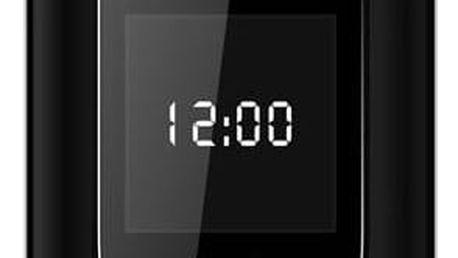 CPA Halo 15 (TELMY1015BK) černý