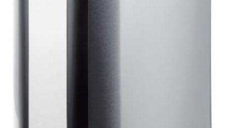 DuFurt 30842 Bezdotykový koš na odpad OK12NX