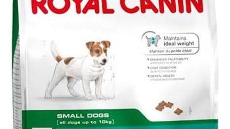 Royal Canin Mini Adult2 kg