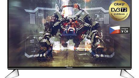 Televize Panasonic TX-40EX603E