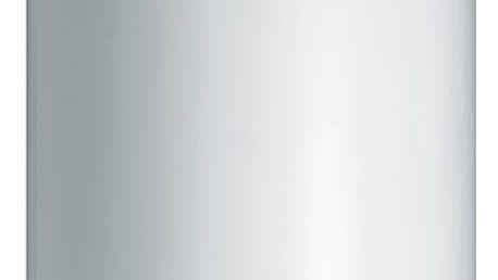 Ohřívač vody Mora EOM 50 PKT + dárek Univerzální konzole Mora na zeď v hodnotě 499 Kč + DOPRAVA ZDARMA