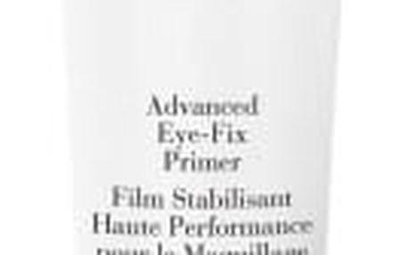 Elizabeth Arden Advanced Eye Fix Primer 7,5 ml podkladová báze pod stíny pro ženy
