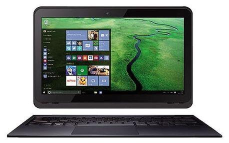 Notebook Umax VisionBook 11Wi Pro černý (UMM200V11)