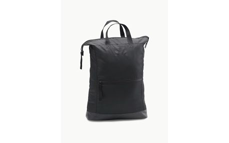 Batoh Under Armour Multi-Tasker Backpack Černá