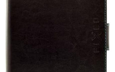 """FIXED Novel pro tablety 10,1"""" (FIXNOT-T10-BK) černé"""
