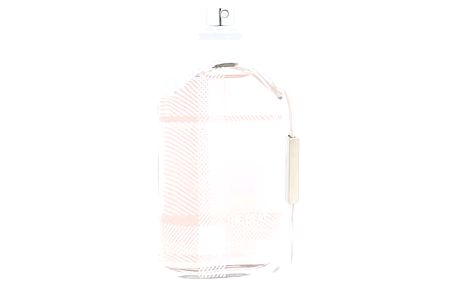 Burberry The Beat 75 ml EDT Tester W