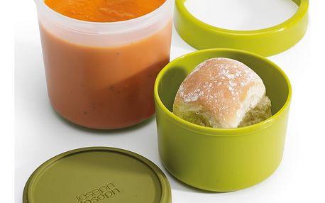 JOSEPH JOSEPH 1570639 Soup pot GoEat™