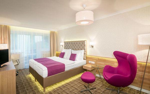 Hotel Pytloun