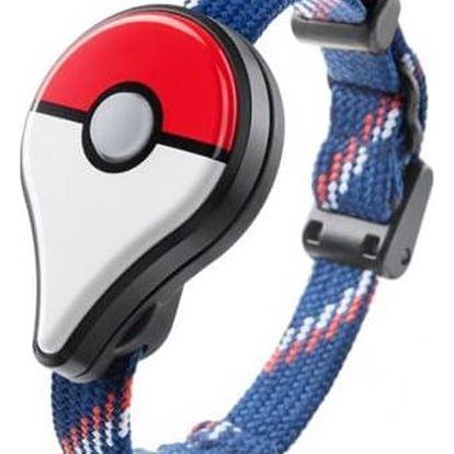 Nintendo Pokémon Go Plus (NIMP10)
