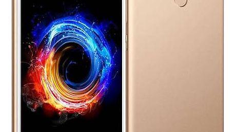 Honor 8 Pro (51091NPH) zlatý