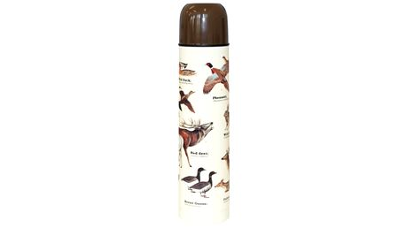 Termolahev Gift Republic Wild Animals Multi, 500 ml