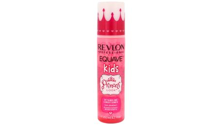 Revlon Professional Equave Kids Princess Look 200 ml kondicionér