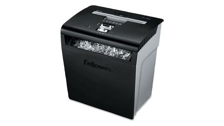 Skartovač Fellowes P-48C (3214801)